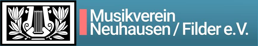 Musikverein Neuhausen / Filder e.V.