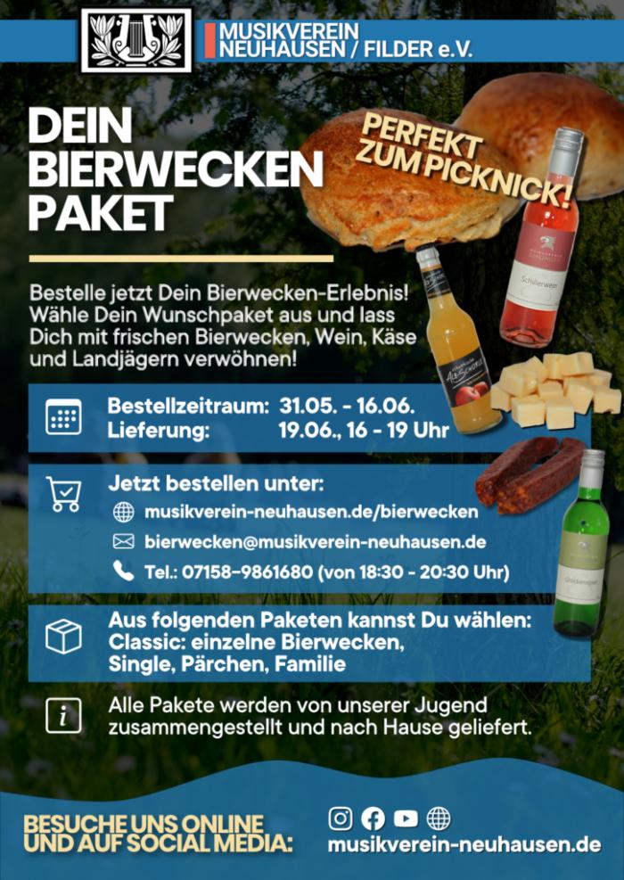 Plakat_Export